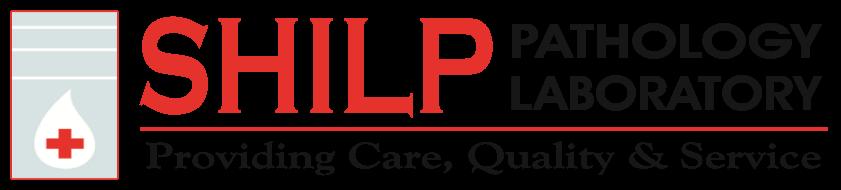 Shilp Pathology Laboratory
